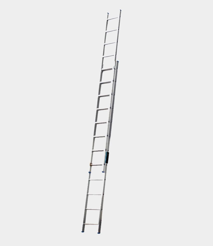 Climber-2-delt-Skyvestige